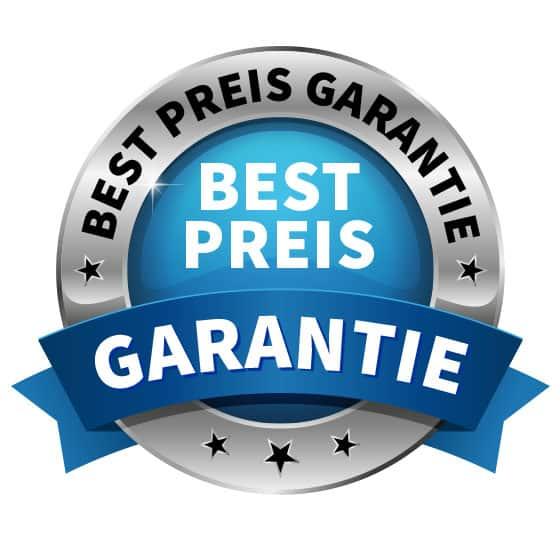 Profimöbelpacker Best-Preis-Garantie